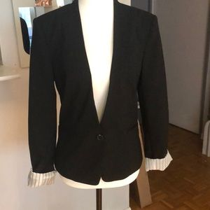 1.state suit jacket